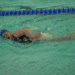 Amanda Saari ui neljä loppukilpailupaikkaa