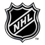 Helenius matkalla takaisin NHL:ään