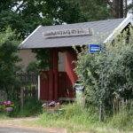 Adressit puolustavat kyläkouluja ja ryhmistä