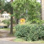 Rautajärven koulun kohtalo ratkeaa syksyn aikana
