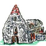Muinaismuistolaki johtaa kohtuuttomuuksiin