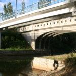 Vanhemmat puuttuivat surmanhyppyihin sillalta