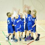 Mikropojat voittivat Espoon turnauksen
