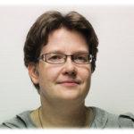 Eveliina Hakala piti opintovapaata kunnallispolitiikasta