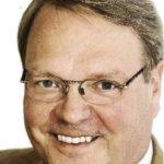 Heikki A. Ollila jättäytyy pois kunnallispolitiikasta
