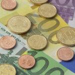 Yksityisteille jaossa 128 000 euroa