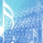 Onko olemassa hengetöntä musiikkia?