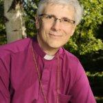 Piispan joulutervehdys: Pieni suuri kertomus