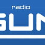 SUN Radion parissa viihdytään Pirkanmaalla ylivoimaisesti pisimpään