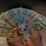 Ely-keskuksen koronarahoitusta Pälkäneelle reilut 300000 ja Kangasalle lähes 2 miljoonaa euroa – rahaa 26 miljoonaa euroa koko Pirkanmaalle