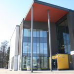 Kangasalan kirjaston digi- ja etäpalveluille tunnustusta