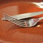Kangasalan koulujen ja päiväkotien ruokalistoilla muutoksia – elintarviketoimittajalla toimitusvaikeuksia