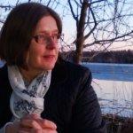 Virpi Järvinen valittiin Hattulan kirkkoherraksi