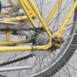 Pälkäneveden ympäri pyöräillään sunnuntaina