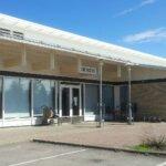 Omatoimiaika alkaa Sahalahden kirjastossa syksyllä, kirjasto menee kesäkuussa viikoksi kiinni remontin vuoksi