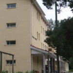 Sivistyslautakunta: Kautialan koulu lakkautetaan, Pohjasta Sariolaan kolmannelta luokalta eteenpäin