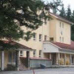 Siirto Sariolan kouluun toisi osalle oppilaista pitkät koulumatkat