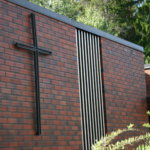 Pelastuuko Pälkäneen seurakuntatalo?