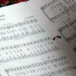 Klassista laulua helmikuun alkuun
