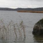 Järvien vedenkorkeudet lähes ennätysalhaalla