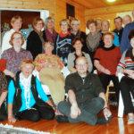 Lukupiirin Sydän Hämeessä