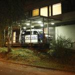 Poliisi haluaa tulla nopeammin maaseutumaisiin kuntiin – Sisä-Suomen poliisille ensi ja tänä vuonna seitsemän uutta virkaa harvaan asuttujen alueiden hoitamiseksi