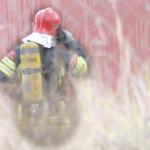 Paloasemalle pääsee lauantaina – Samalla käynnistyy sähkölaitteiden riskeihin keskittyvä paloturvallisuusviikko