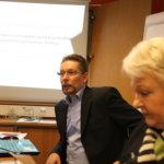 Oikeaa tietoa Etelä-Pirkanmaan kuntakokeilusta