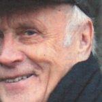 Kunnallisneuvos Jaakko Nurminen on kuollut