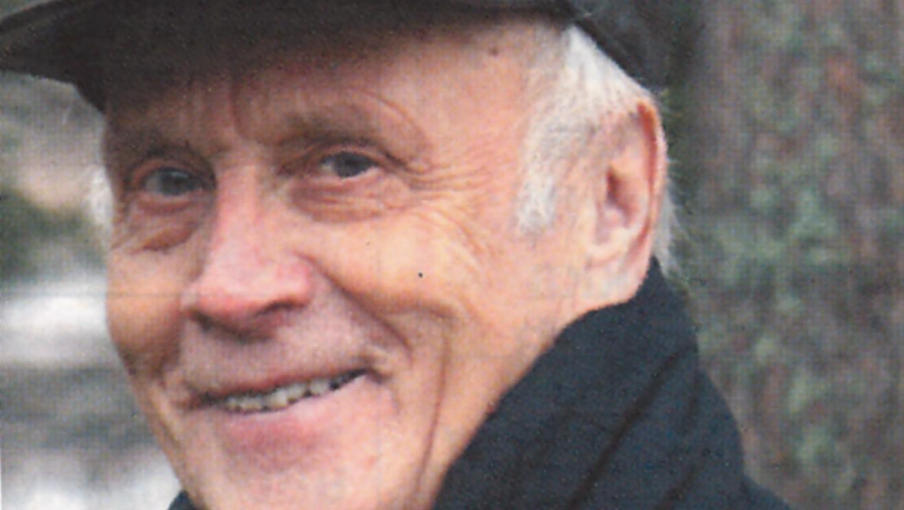 Jaakko Nurminen