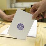Katso, ketkä Kangasalta lähdössä ehdolle kuntavaaleihin – ehdokkaita tällä hetkellä 212