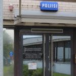 Kangasalan poliisipäivystys jatkossa avoinna maanantaisin ja keskiviikkoisin
