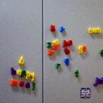 Leikkikoulu muutti uusiin tiloihin