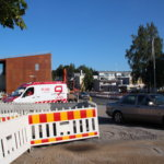 Kangasala-talo avaa toivomuslaatikon kuntalaisille
