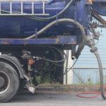 Pälkäne hyväksyi jätehuoltolautakunnan pitkin hampain