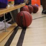Luja-Lukon koripallotytöt eivät pystyneet horjuttamaan SM-karsintasarjan ennakkosuosikkia, pisteet jäivät Forssaan