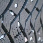 Teemaviikonloppu: Pitääkö kivet nyppiä pois renkaista?
