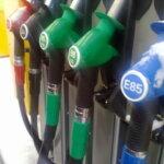 Aapiskukon polttoainekaupan keskeytymisestä tuli ongelma käteisellä maksaville autoilijoille