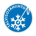 Kuhmalahti-hiihto kuuluu Talvisotahiihtojen sarjaan