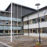Suoraman koululle sisäilmaremonttia – Kangasalan suurimman alakoulun lattiarakenteissa kosteutta