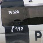 Poliisi epäilee saaneensa kaksi rattijuoppoa kiinni samasta autosta