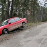 Kesä tuo rattijuopot – Pälkäneellä ja Kangasalla rattijuopumusten määrät kasvussa vastoin yleistä trendiä