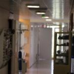 Kesä sulkee ovia kunnissa – terveyspalvelut säästöliekille juhannuksesta, virastot kiinni heinäkuun ensimmäisen viikonlopun jälkeen