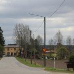 Rautajärven koulun lakkauttaminen on iso menetys kylälle