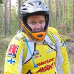 Jyri Nousiainen.