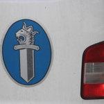 Poliisi tehostaa rattijuopumusvalvontaa erityisesti kesämökkipaikkakunnilla