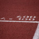 Nuorten urheilijoiden kannustusstipendit jaettiin