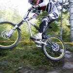 Bike Fest käynnistyy torstaina