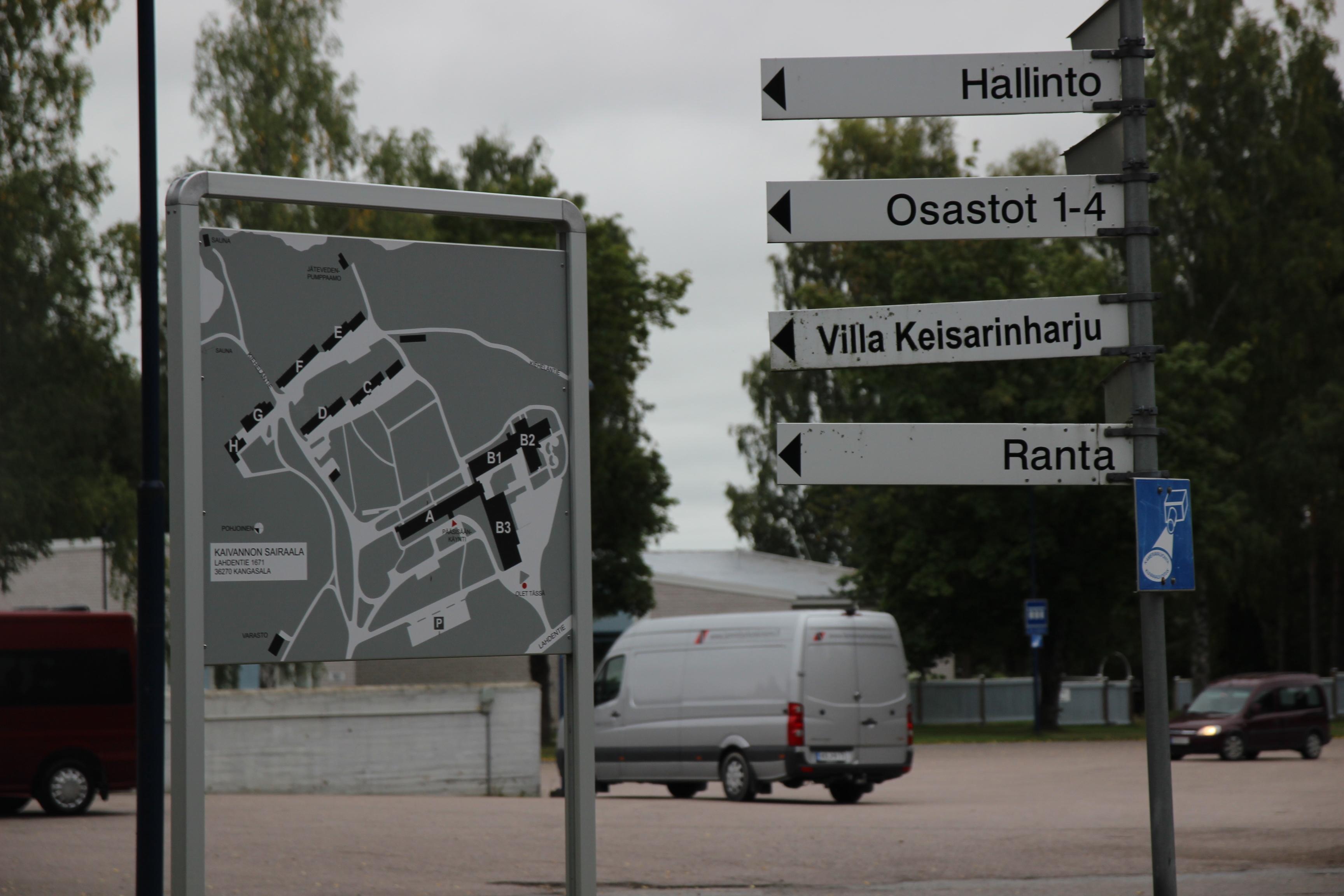 alaston suomi24 fi transut suomessa