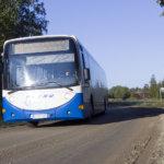 Traficom ei rajoita matkustajamääriä Pirkanmaalla − matkustajamäärät ovat laskeneet muutenkin, ja liikennöitsijöiden jo tekemät toimenpiteet ovat riittäviä